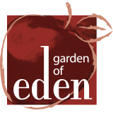 Garden Of Eden Blog